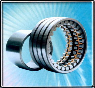 538977 bearings 340×500×370 mm