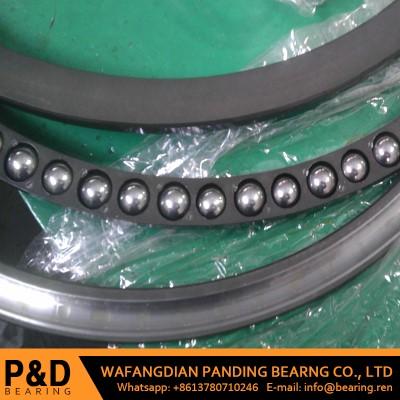 351794 Thrust Ball Bearing 530x590x36mm