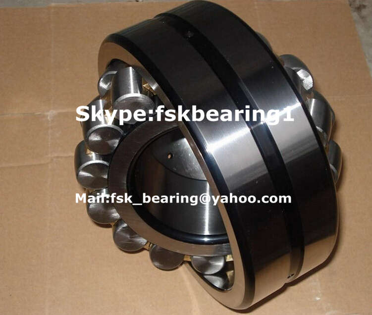 230/850 CAK/W33 Self Aligning Roller Bearing 850x1120x272mm