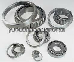 32912 bearing