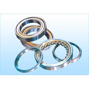 22220CCK/W33 Self-aligning ball bearing