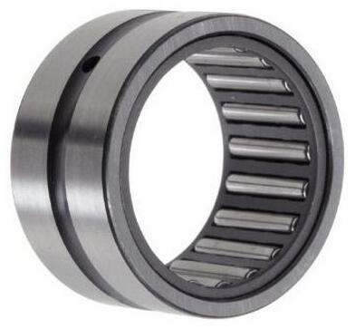 NK42/20 Needle Roller Bearing 42x52x20mm
