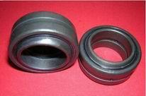 GE 110 ES bearing