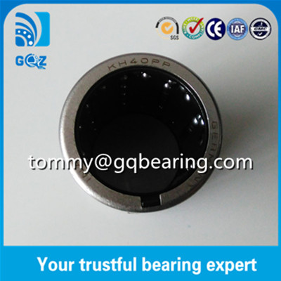 KH40PP Linear Ball Bearing 40x52x60mm