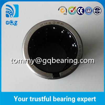 KH40PP Linear Ball Bearing 40x52x60mm