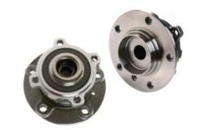 31226750217 Wheel Hu Bearing E65 E66