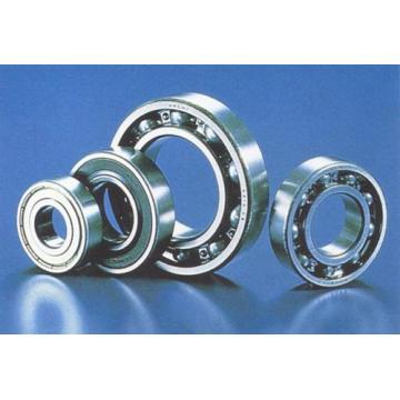 1614 1614-zz 1614-2rs bearing