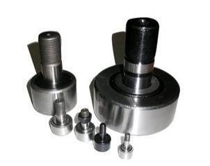 INA KR 80 PP bearing