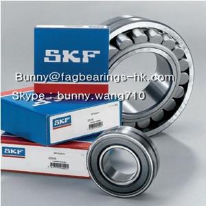 22312CAK bearings 60×130×46mm