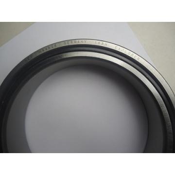 NA4828 needle roller bearings