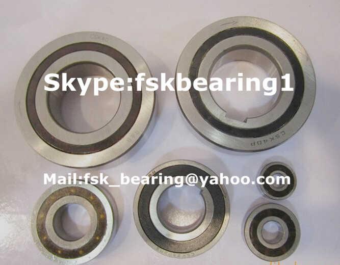 CSK15PP One way clutch ball bearings 15X35X11mm