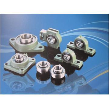 UK217 bearing 85x150x50mm