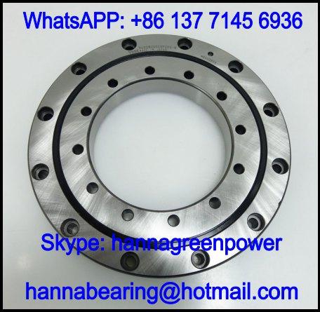 RU124(G)UUCC0P2 Crossed Roller Bearing 80x165x22mm