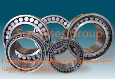 C3980M bearing 400x540x106mm