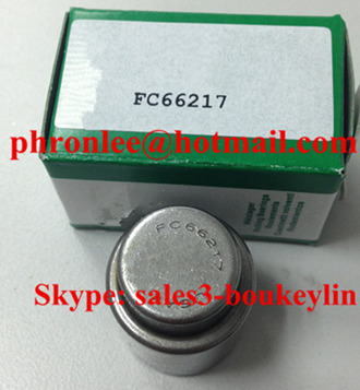 9437171 Needle Roller Bearing 17.038x23.825x31.5mm