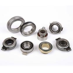 633313C Automobile Bearing 30X60.03X37mm