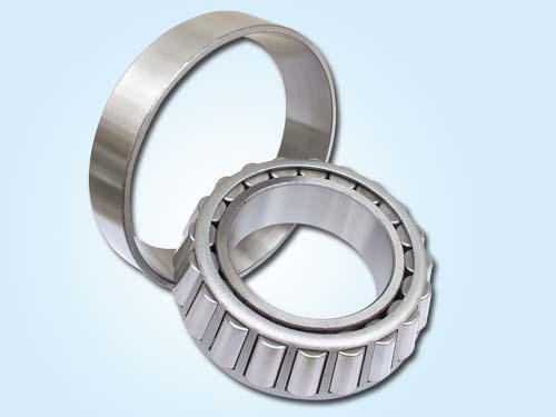 33005 bearing