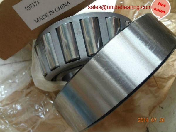 507371 bearing 127x254x77.788mm