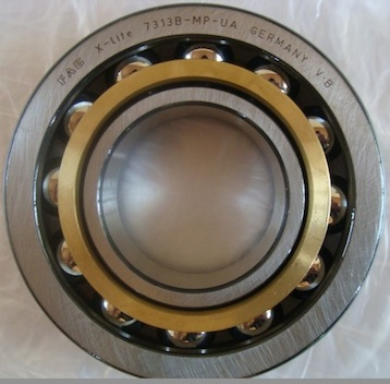 El juego de las imagenes-http://www.tradebearings.com/product-photo/photo/OJJOvxV0H0u3zssBbn6/7313-b-mp-ua-angular-contact-ball-bearings65x140x33mm.jpg