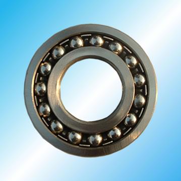 6406 bearing 30x90x23mm