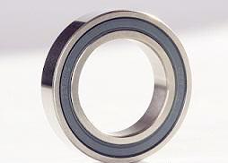 6306.2RSR bearing 30x72x19mm