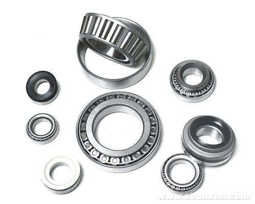 32204 bearing