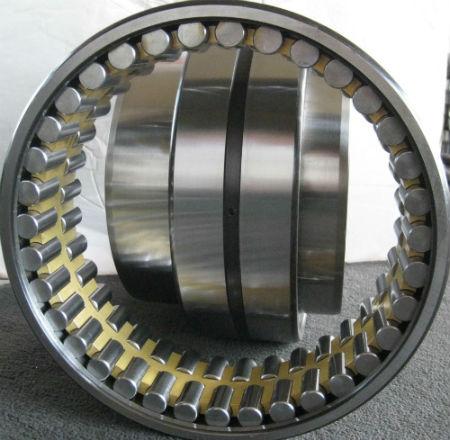 313822/FC5678220 bearing 280x390x220mm