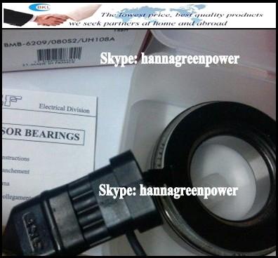 BMB-6022E Motor Sensor Bearing 110x170x28mm