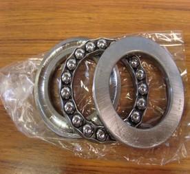 NSK 51213 bearing