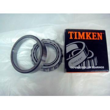 HM516442/HM516410 Timken Inch Taper Roller Bearing