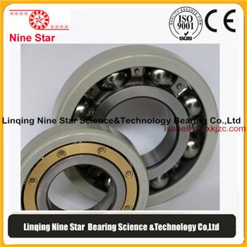 6330m c3vl0241 motor bearings 150x320x65mm 6330m c3vl0241 for Ceramic bearings for electric motors