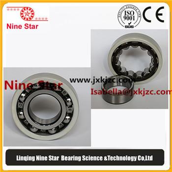 6218m electric motor bearings 90x160x30mm 6218m bearing for Electric motor bearing oil